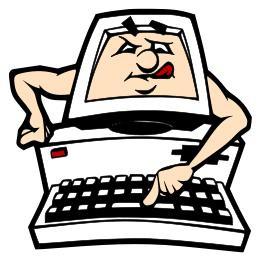 Subcontratar la informática